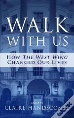 Walk With Us: