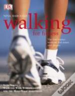 Walking For Fitness