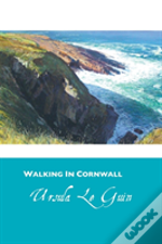 Walking In Cornwall