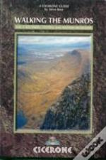 Walking The Munros Vol 1