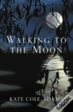 Walking To The Moon