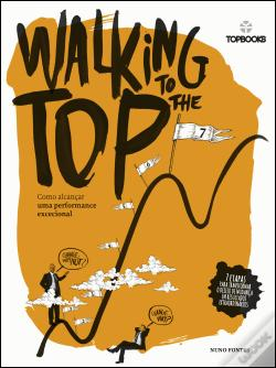 Wook.pt - Walking to the Top