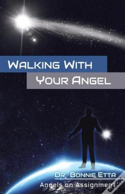 Wook.pt - Walking With Your Angel