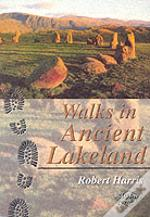 Walks In Ancient Lakeland