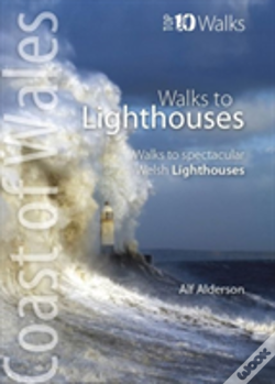 Wook.pt - Walks To Lighthouses