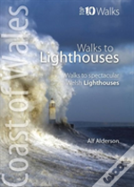 Walks To Lighthouses