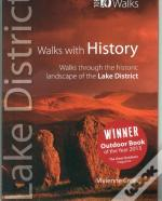Walks With History