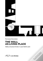 Wall As Living Place