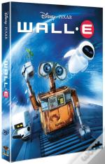 Wall-E (DVD-Vídeo)