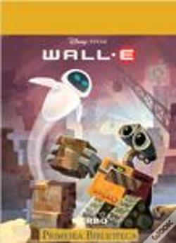 Wook.pt - WALL-E