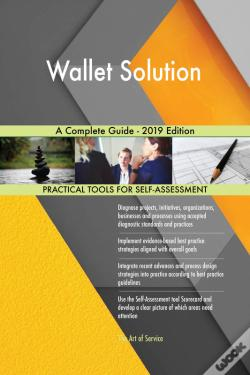 Wook.pt - Wallet Solution A Complete Guide - 2019 Edition