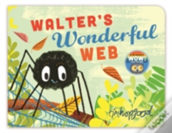 Wook.pt - Walter'S Wonderful Web