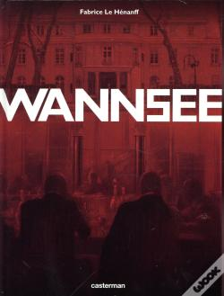 Wook.pt - Wannsee