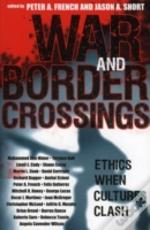 War And Border Crossings