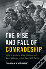 War And Comradeship