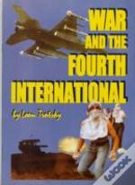 War And The Fourth International