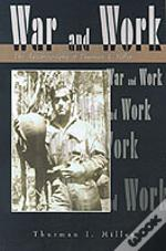 War And Work