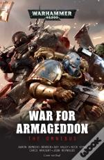 War For Armageddon