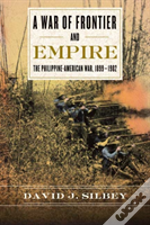 War Of Frontier And Empire