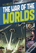 War Of The Worlds The
