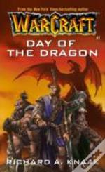 Warcraftday Of The Dragon