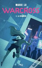 Warcross - Tome 2 La Revanche - Vol2