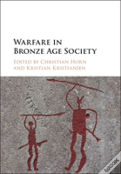 Wook.pt - Warfare In Bronze Age Society
