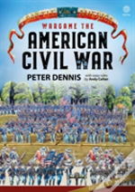 Wargame The American Civil War
