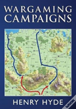 Wook.pt - Wargaming Campaigns