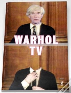 Wook.pt - Warhol TV