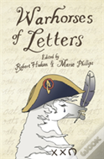Warhorses Of Letters