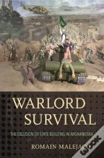 Warlord Survival