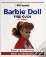 'Warman'S' Barbie Doll Field Guide