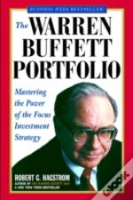 Warren Buffett Portfolio
