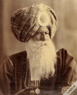 Wook.pt - Warrior Saints: Four Centuries Of Sikh Military History