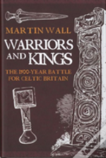 Warriors And Kings