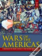 Wars Of The Americas