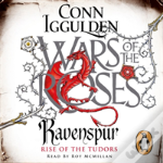Wars Of The Roses: Ravenspur
