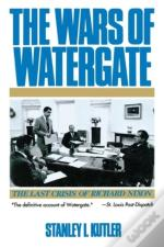 Wars Of Watergate