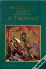 Washington Irving Treasury