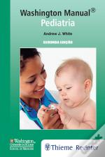 Washington Manual: Pediatria