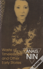 Waste Of Timelessness