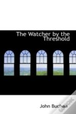 Watcher By The Threshold