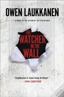 Wook.pt - Watcher In The Wall