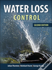 Water Loss Control