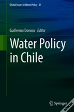 Wook.pt - Water Policy In Chile