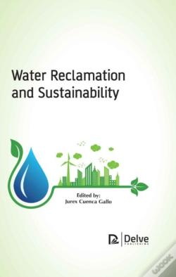 Wook.pt - Water Reclamation And Sustainability