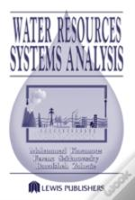 Water Resources Systems Analysis