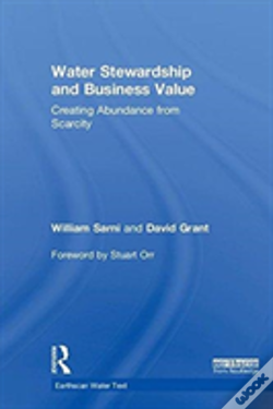Wook.pt - Water Stewardship And Business Value