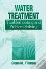 Water Treatment Troubleshooting And Problem Solving
